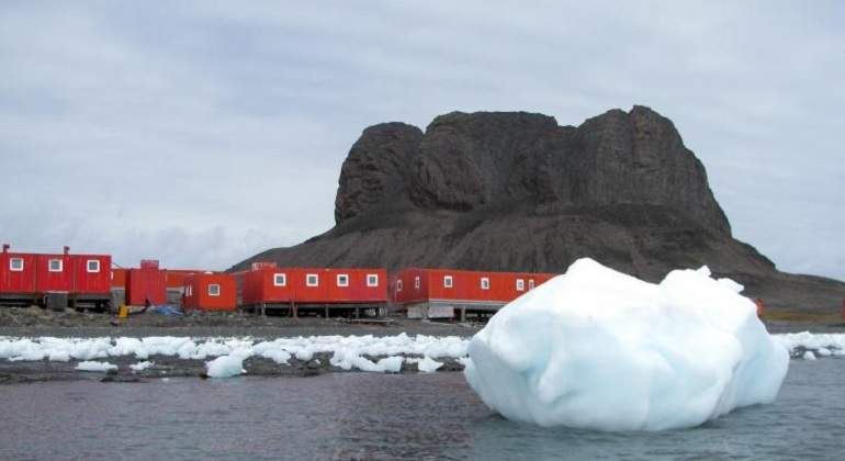 Antartida770.jpg