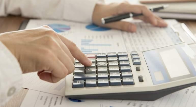 Las irregularidades contables previas al concurso penalizan