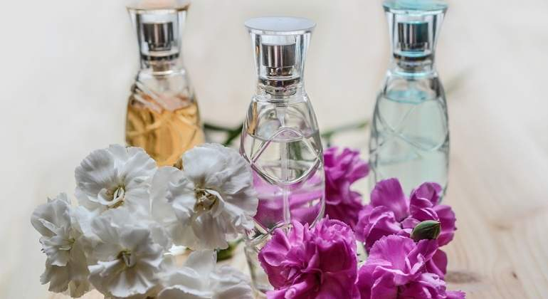 perfumes-otono770.jpg