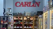 carlink.png