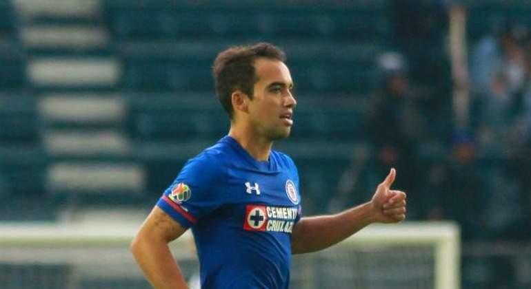Paco Jémez cree que el jugador latino es