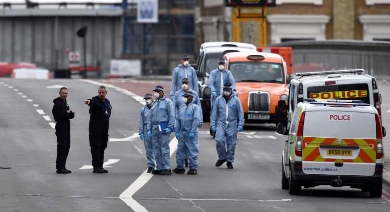 policia-londres-atentado-reuters.jpg