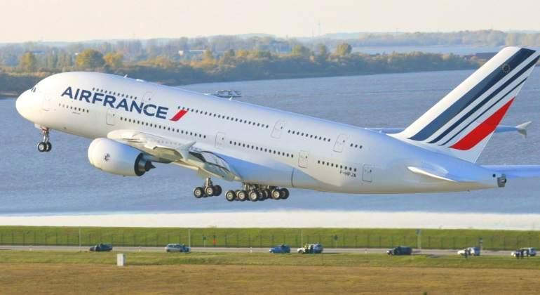 airfrance-avion.jpg
