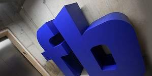 Facebook formará a un millón de negocios y empresarios en Europa para ayudarles en la digitalización