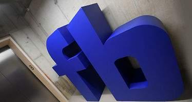 Facebook pierde 48.000 millones en bolsa en apenas un mes