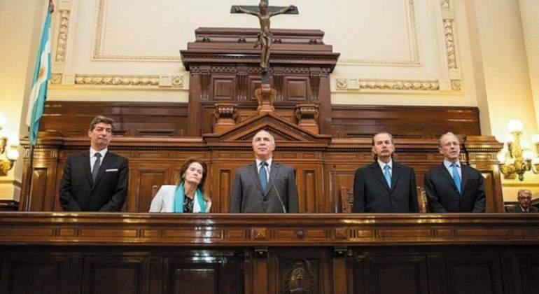 Corte-Suprema-de-Justicia-Argentina.jpg