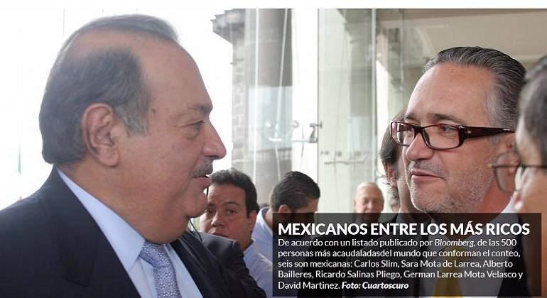 Slim-Salinas-SE.jpg