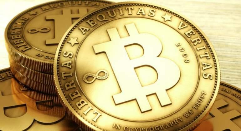 bitcoin-770.jpg