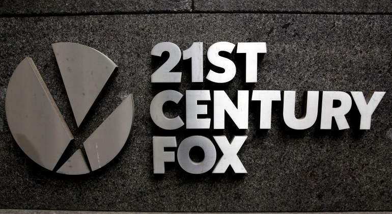 century-fox-770-reuters.jpg