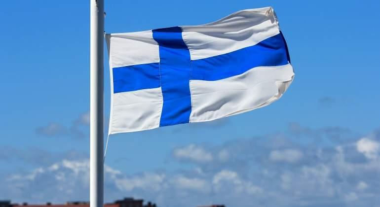 finlandia-ondea-cielo.jpg