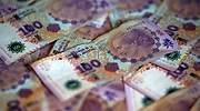 La banca española, la más expuesta a Argentina