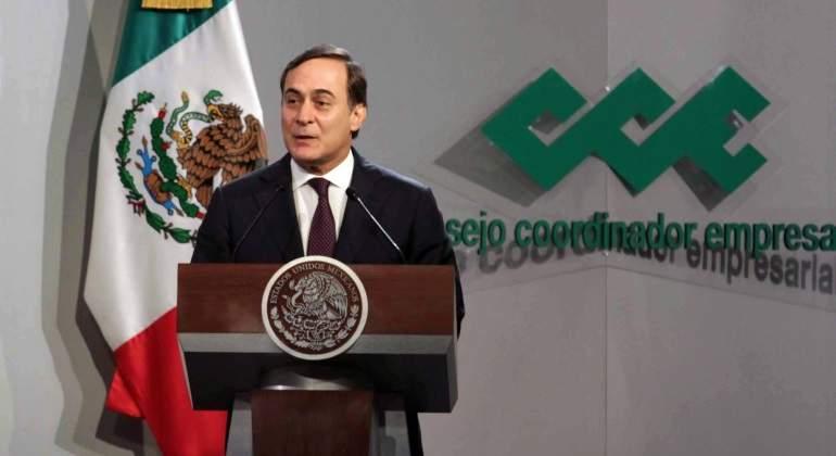 Juan Pablo Castañón-notimex-CCE-770.jpg