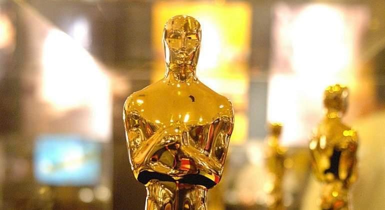 'Campeones', 'Handía' y 'Todos lo saben': las películas españolas preseleccionadas para los Oscar 20