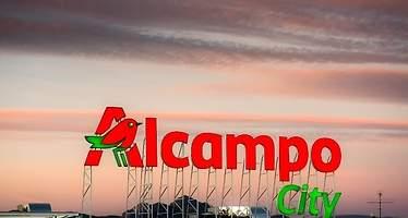 Alcampo lanza otra cadena de súper para competir en el centro de la ciudad