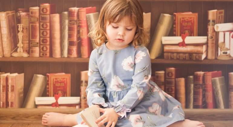¿Qué libros deben leer los más pequeños para fomentar la lectura?