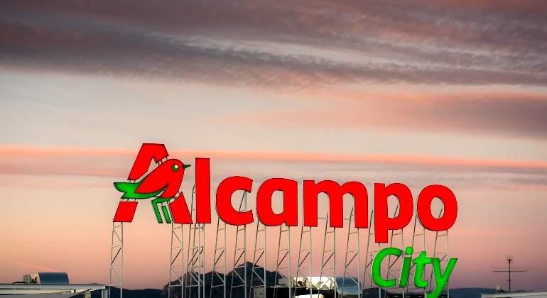 alcampo-dreamstime.jpg