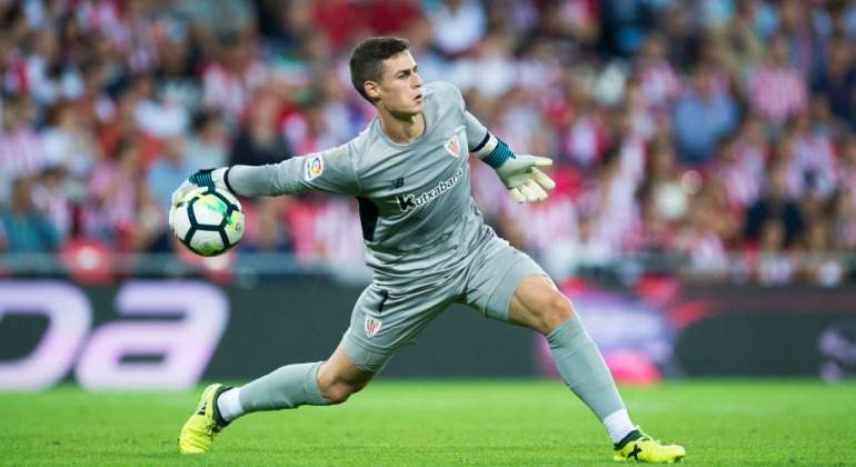 Kepa-Athletic-Getty-2017-2.jpg