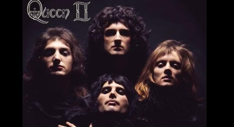 bohemian-rhapsody-queen-rock.jpg