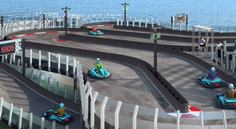 pista-karts-barco.jpg
