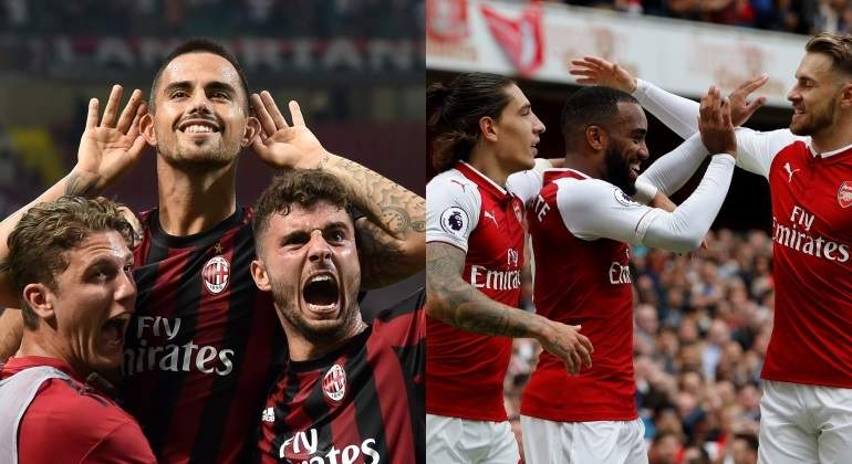 arsenal-y-milan-reuters.jpg