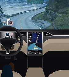 coche-autonomo-dreamsteam-2.jpg