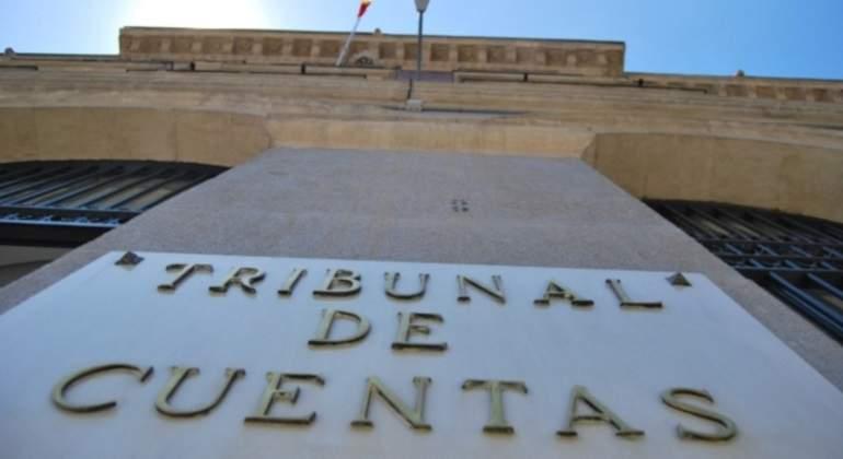tribunal-cuentas.jpg