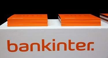 Bankinter lanza una hipoteca contratable 100% online y sin ser cliente