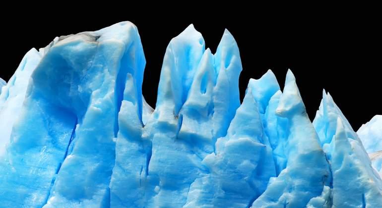 El hielo combustible, una posible energía del futuro