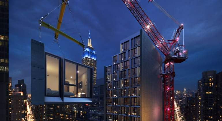 hotel-modular-manhattan-marriot-internacional-3.jpg