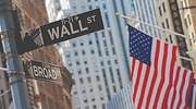 Wall-Street-11-febereo.jpg