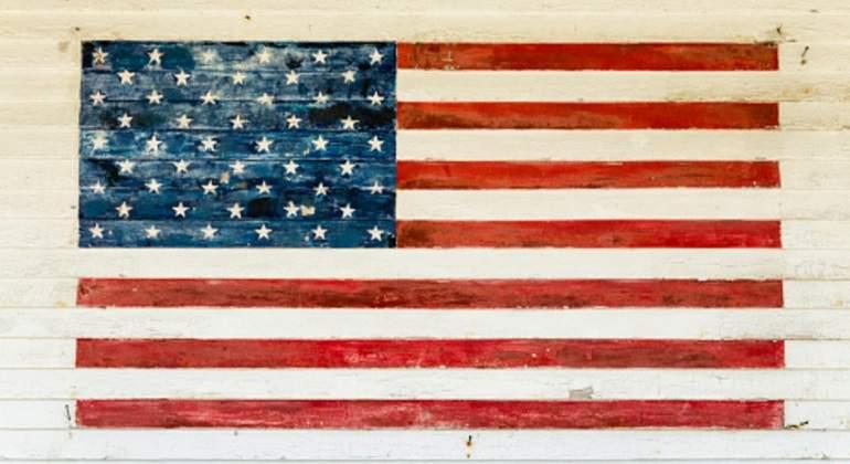 bandera-eeuu-puerta.jpg