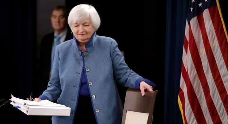 Dólar, en el nivel más bajo del año