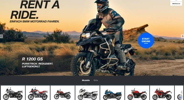 bmw-rent-ride-alquiler-motos.jpg