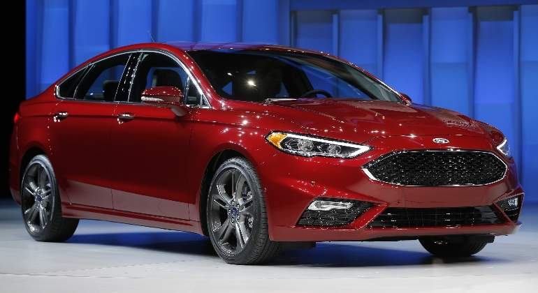 ford-fusion-reuters.jpg