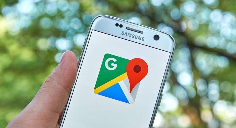 Google Maps comenzará a revelar el tiempo de espera en los restaurantes