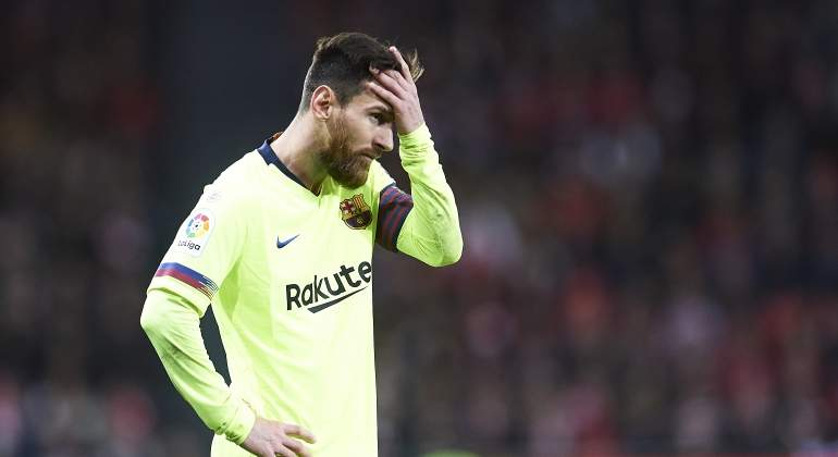 messi-2019-amarillo-lamento-getty.jpg