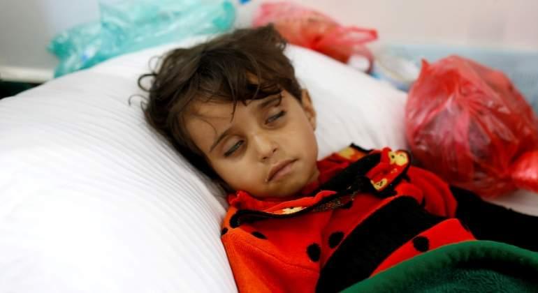 nino-colera-yemen-reuters.jpg