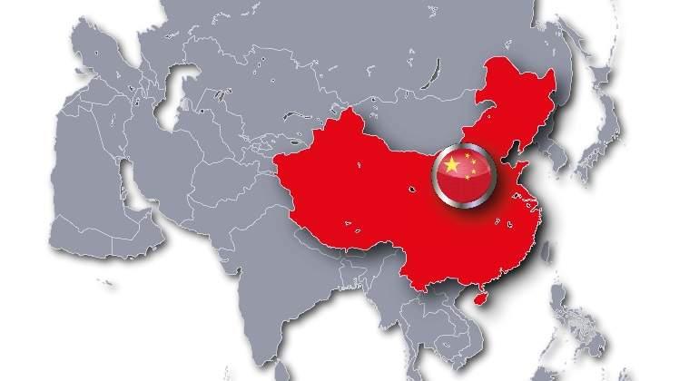 El consumo interno aferra el PIB chino al 6% en el Año de la Rata de Metal