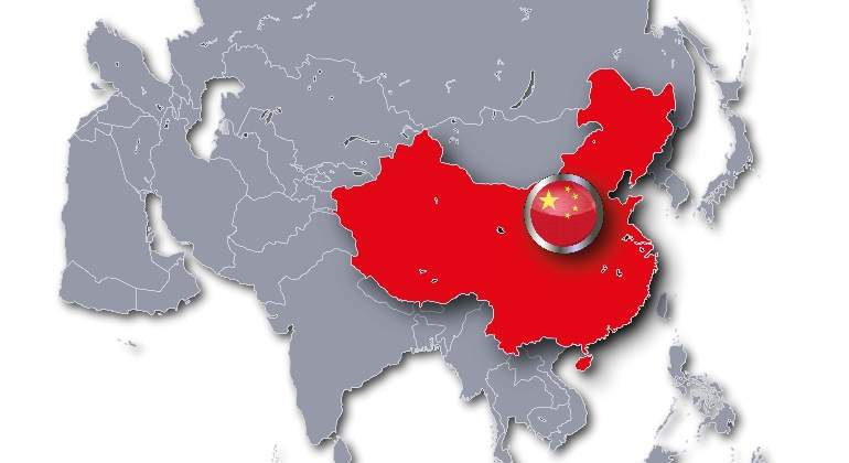 china-mapa.jpg