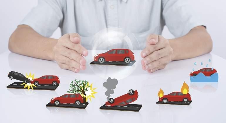 coche-seguro-dreamstime.jpg