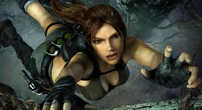tomb-raider-videojuego.jpg