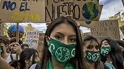 Las delegaciones de la Cumbre del Clima gastarán 100 millones en Madrid