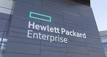 Hewlett Packard Enterprise despedirá a 5.000 trabajadores