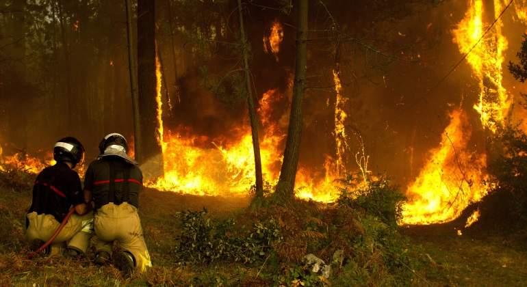 galicia-incendio-efe.jpg