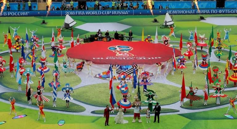 mundial-rusia-inauguracion-reuters2.jpg