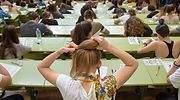 examen-estudiantes-selectividad-efe.jpg