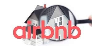 Airbnb revela su plan para llegar a más viajeros