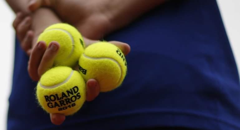 Pelotas-Tenis-Roland-Garros-2016-reuters.jpg