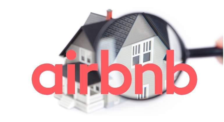 airbnb-casa.jpg