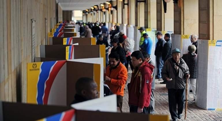 ELECCIONES-COLOMBIA-2018.jpg